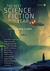 The Best Science Fiction of the Year by Neil Clarke