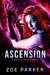 Ascension (Facets of Feyrie, #2)