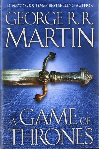 Telechargement De Livres Pdf En Ligne A Game Of Thrones A