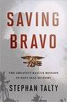 Saving Bravo: The...