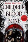 Children of Blood...