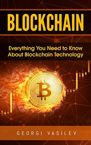 Blockchain: Mastering Cryptocurrency & Blockchain Technology: Unchain Your Blockchain Potential!