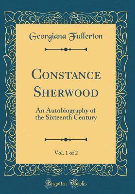 Telechargement Gratuit Livres Anglais Pdf Constance Sherwood