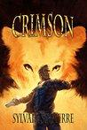 Crimson (Tristan Book 2)