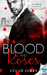 Blood and Roses (Tainted Hearts, #3.5)