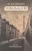 Jerusalem, Book One: The Boroughs (Jerusalem, #1)