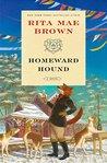 Homeward Hound (