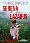 Serena and Lazarus: A Catching Genesis Bonus Chapter
