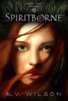 Spiritborne