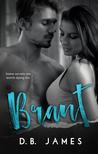 Brant (Secrets #2)