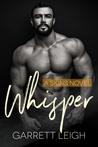 Whisper (Skins, #2)