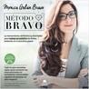 Metodo Bravo