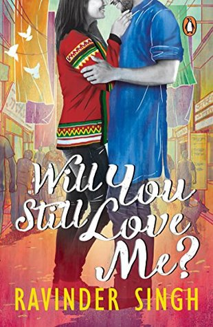 ps i still love you book pdf free download