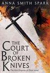 The Court of Brok...