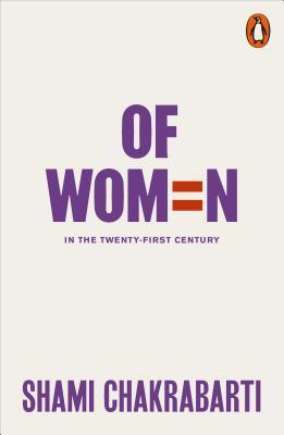 Of Women: In the 21st Century