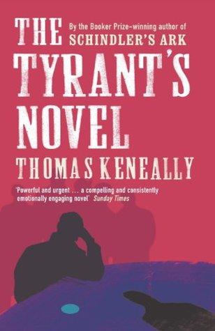 The Tyrant's Novel