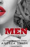 These Men (Men #1)