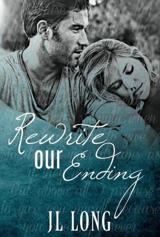 Rewrite Our Ending