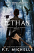 Ethan (Brightest Kind of Da...
