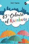 65 Colours of Rainbow