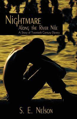 Nightmare Along the River Nile (Ebook)