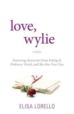 Love, Wylie