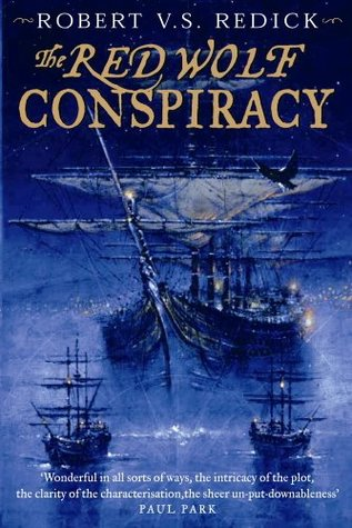 the-red-wolf-conspiracy-the-chathrand-voyage