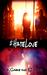 HateLove by S.K. Clarke