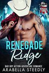 Renegade Ridge (Renegade #1)