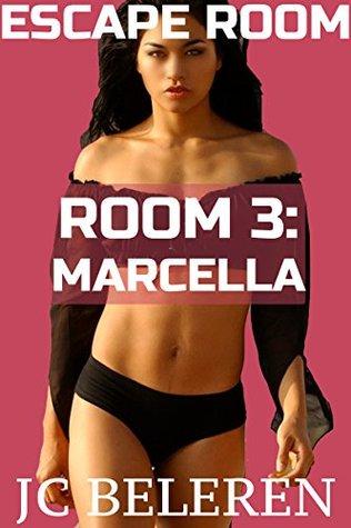 Room 3: Marcella