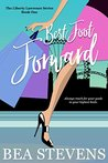 Best Foot Forward (The Liberty Lawrence Series #1)
