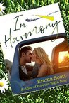 Book cover for In Harmony