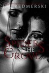 Book cover for Spiders in the Grove (In the Company of Killers #7)