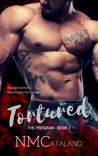 Tortured (The Program, #3)