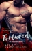 Tortured by N.M. Catalano