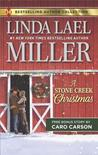 A Stone Creek Christmas  A Cowboy's Wish Upon a Star: An Anthology