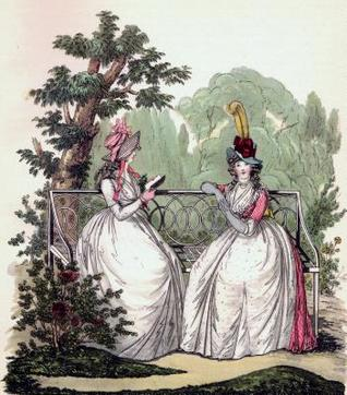 pastimes-and-pleasures-in-the-time-of-jane-austen