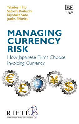 managing-currency-risk-how-japanese-firms-choose-invoicing-currency