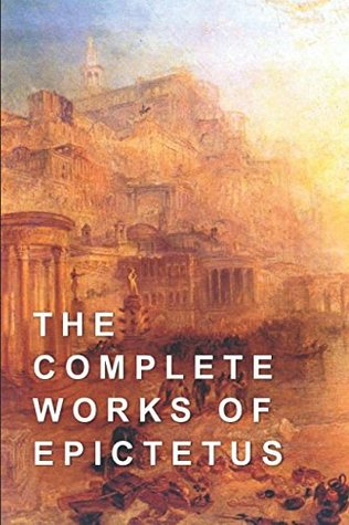 delphi complete works of epictetus illustrated delphi ancient classics book 86 english edition