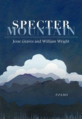 specter-mountain-poems