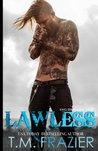 Lawless: King Series, Book Three