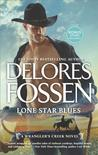 Lone Star Blues (Wrangler's Creek #5)