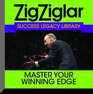 Master Your Winning Edge: Zig Ziglar Success Legacy Library