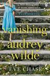 The Vanishing of ...