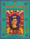 Frida Kahlo by Margaret Frith