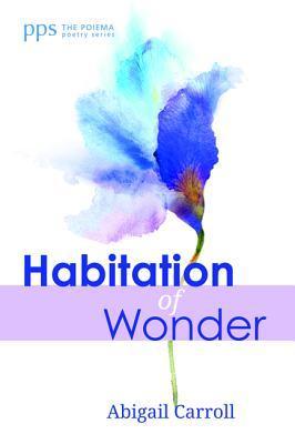 habitation-of-wonder
