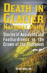 Death in Glacier National Parkpb