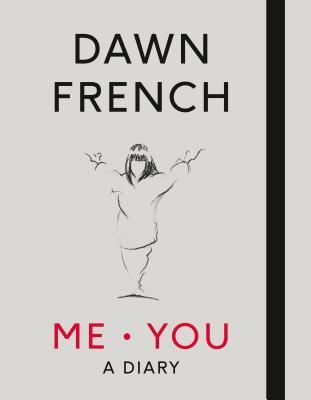 Me. You. A Diary