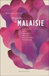 Nouvelles de Malaisie
