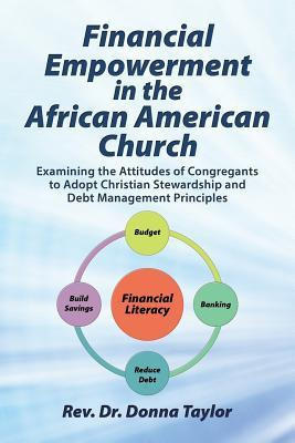 Financial Empowerment in the African American Church: Examining the Attitudes of Congregants to Adopt Christian Stewardship and Debt Management Principles